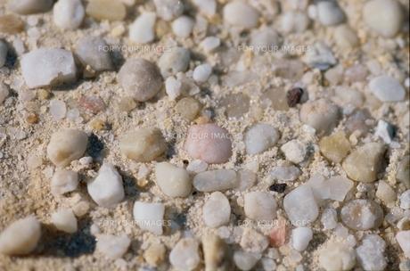 石 地面の素材 [FYI00924827]