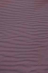 砂浜の素材 [FYI00924833]