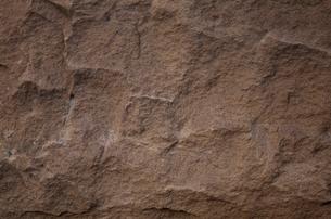 石の壁の素材 [FYI00925038]