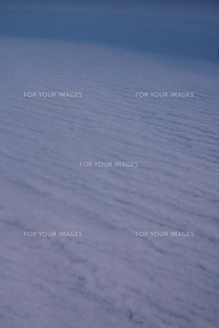 雲海の素材 [FYI00925957]