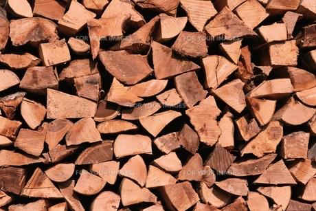 木材の素材 [FYI00926398]