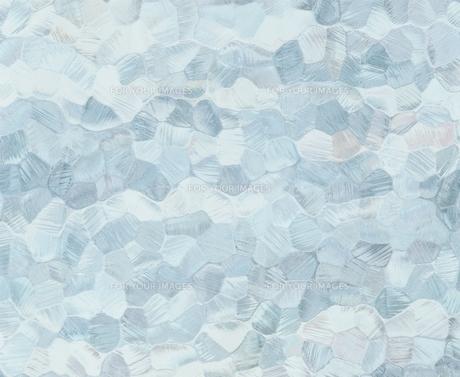 変わりガラス/大粒まだらの素材 [FYI00930545]