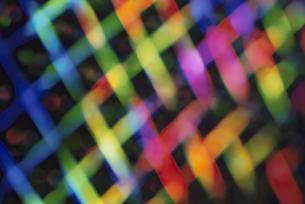 光彩 アブストラクトイメージの素材 [FYI00937346]