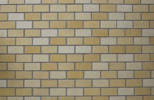 タイルの壁の素材 [FYI00939186]