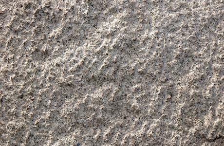 石の表面の素材 [FYI00939209]