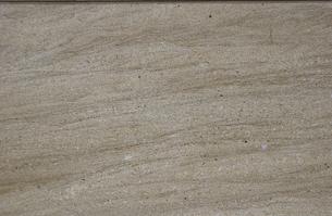 石の表面の素材 [FYI00939215]