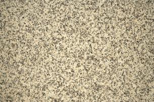 大理石の素材 [FYI00939472]