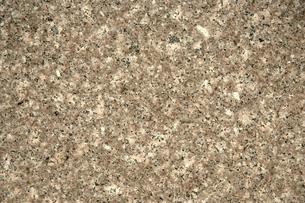 大理石の素材 [FYI00939515]