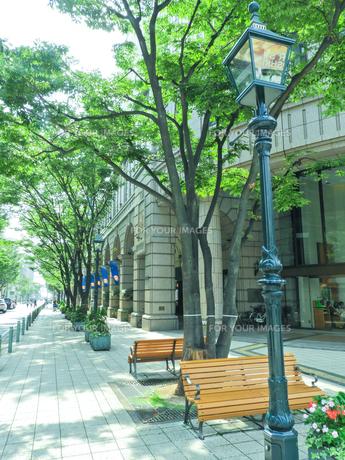 神戸旅イメージの写真素材 [FYI00942876]