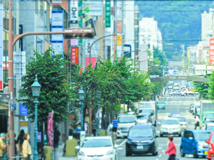 神戸旅イメージの写真素材 [FYI00942881]