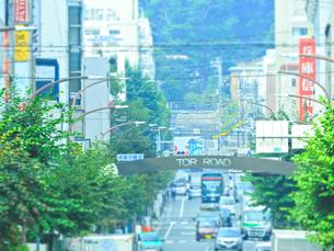 神戸旅イメージの写真素材 [FYI00942882]