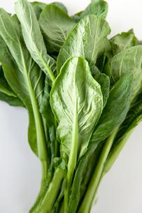 野菜の素材 [FYI00945087]