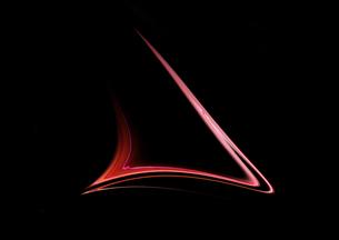 光のイメージの素材 [FYI00949183]