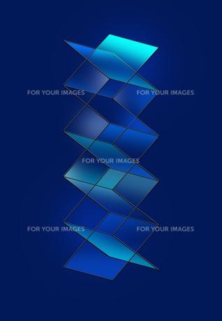 光のイメージの素材 [FYI00949202]