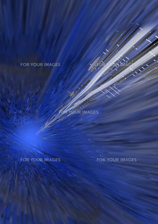 光のイメージの素材 [FYI00949236]
