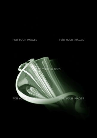 光のイメージの素材 [FYI00949270]