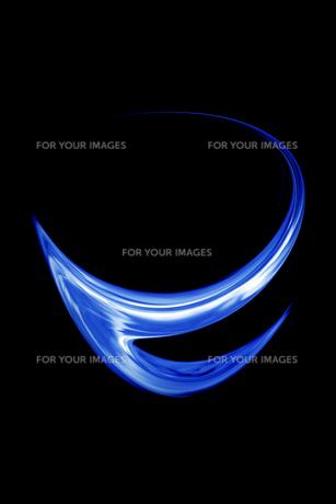 光のイメージの素材 [FYI00949275]