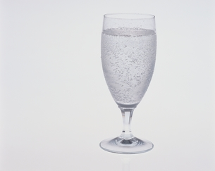 ソーダ水の素材 [FYI00949728]