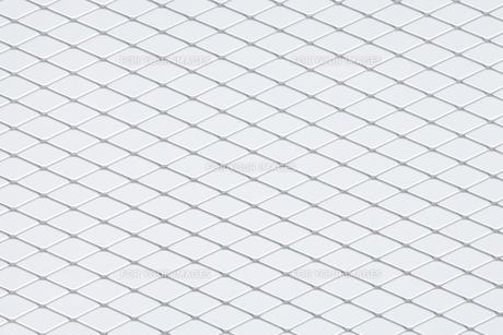 金網の素材 [FYI00950024]