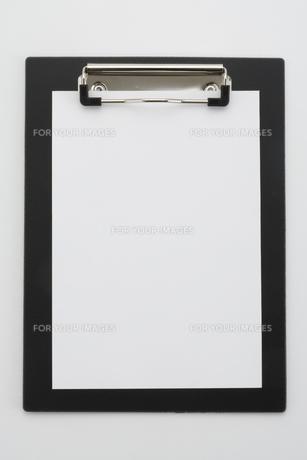バインダーと紙の素材 [FYI00950043]