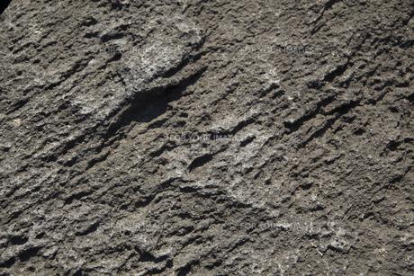 石の表面の素材 [FYI00956098]