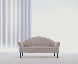 ソファの素材 [FYI00959586]