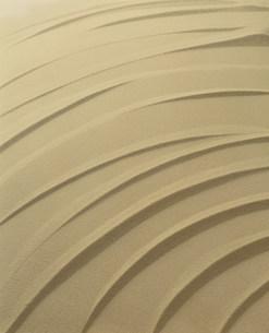茶色い布の素材 [FYI00959619]