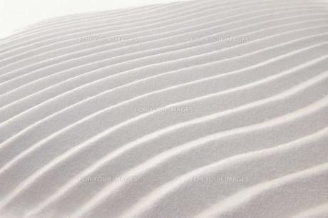 砂の素材 [FYI00959638]