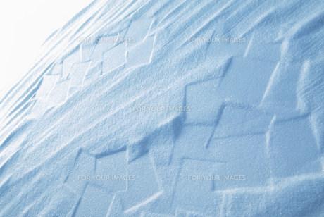 砂の素材 [FYI00959681]