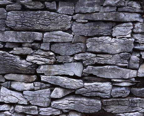 石壁の素材 [FYI00959963]