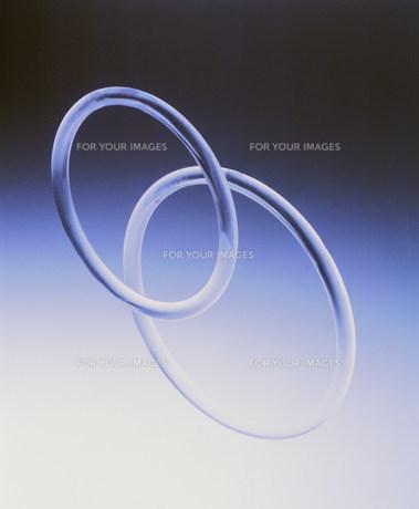 輪の素材 [FYI00960125]