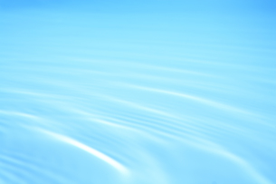 水と光のイメージの素材 [FYI00960359]