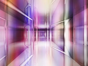 空間イメージの素材 [FYI00963285]
