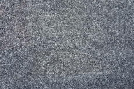 御影石の素材 [FYI00970828]