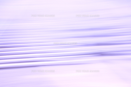 波打ったバックグラウンドの素材 [FYI00981122]