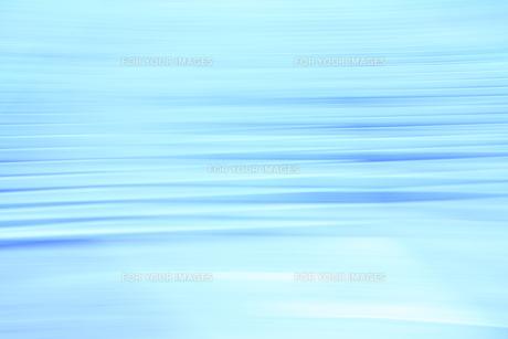 波打ったバックグラウンドの素材 [FYI00981124]