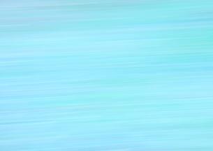 ブルーのバックグラウンドの素材 [FYI00981141]