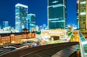 TOKYO LIFEの写真素材 [FYI00986672]