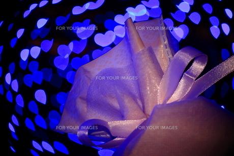 バレンタインチョコレートの写真素材 [FYI00987862]
