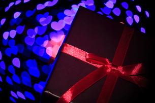 バレンタインチョコレートの写真素材 [FYI00987863]