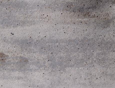 陶板の素材 [FYI00991750]
