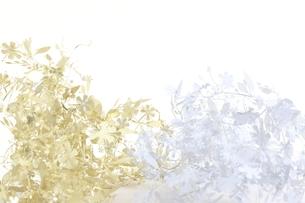 装飾用の飾りの素材 [FYI00992004]