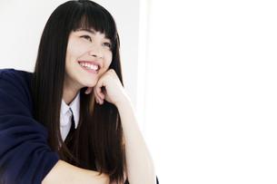 10代日本人女性のビューティーイメージの素材 [FYI00993983]