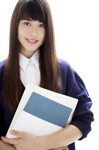 10代日本人女性のビューティーイメージの素材 [FYI00994104]