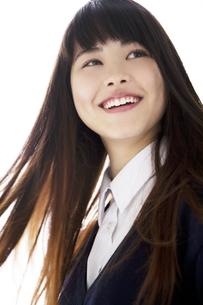 10代日本人女性のビューティーイメージの素材 [FYI00994151]