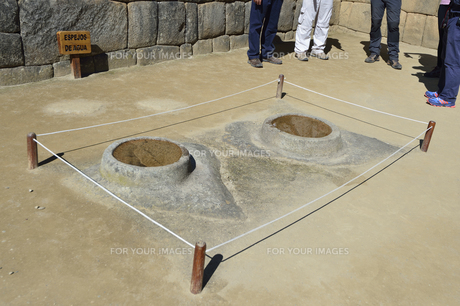 天文観測の石と言われているの素材 [FYI01002509]