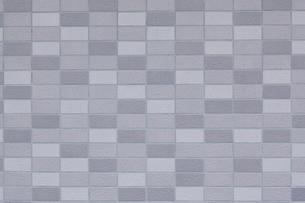 外壁の素材 [FYI01003281]