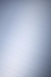 ステンレス板の素材 [FYI01012122]