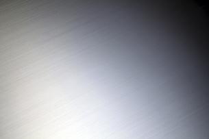 ステンレス板の素材 [FYI01012139]