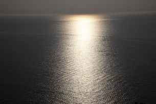 水面,海面の素材 [FYI01012198]